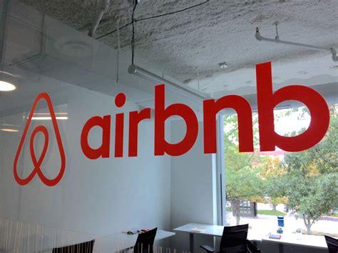 Airbnb Zimbabwe | airbnb rentals boom in zimbabwe techunzipped news