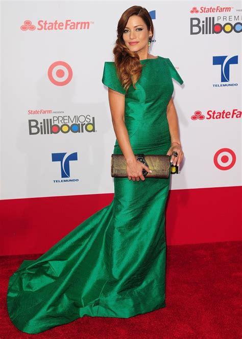 Carolina Da Fonseca Calendario 2010 Rupert Grint Miley Cyrus In Fashion Miss