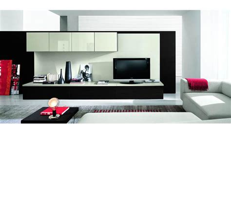 dreamfurniture contemporary entertainment center sma