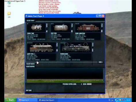 full version rail of war rail of war full version download youtube