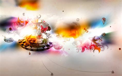 creatively designed creative design wallpapers