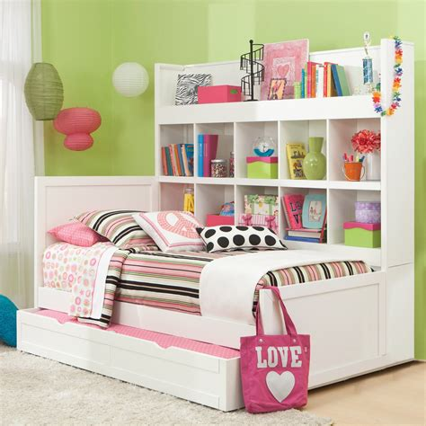 girls trundle bedroom sets bedroom childrens trundle bedroom sets on bedroom within