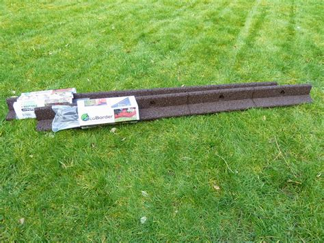 Landscape Edging Reviews Garden Landscaping Timbers Ideas Timber Edging The Janeti