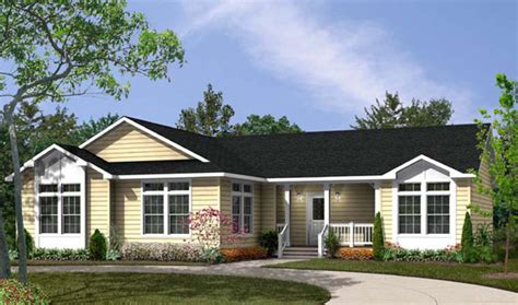 modular home definition modular homes definition cool design ideas modular home