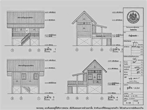 Haus Bauen Thailand by Haus Bauen In Thailand