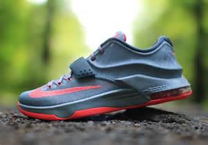 new year kd 7 kd 7 kevin durant nike basketball shoes for sale