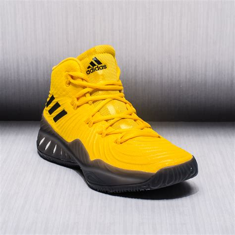 adidas basketball shoes for adidas explosive 2017 basketball shoes adidas