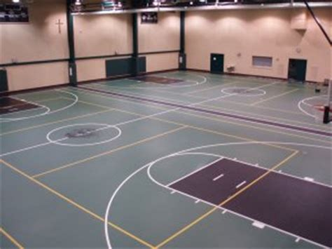 we specialize in synthetic flooring systems and synthetic