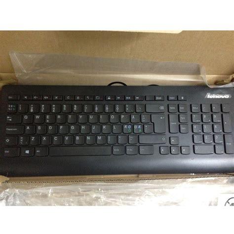 Lenovo Ultraslim Plus Wireless Keyboard And Mouse N70 Lang Russia lenovo ultraslim plus wireless keyboard and mouse lang