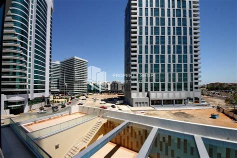 1 bedroom apartment for rent in abu dhabi 1 bedroom apartment for rent in guardian towers danet