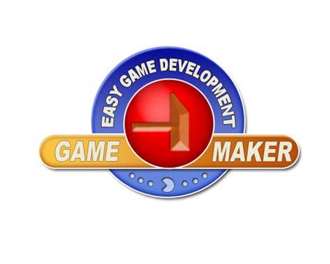 free full version game maker game maker 7 0 lite free download full version download