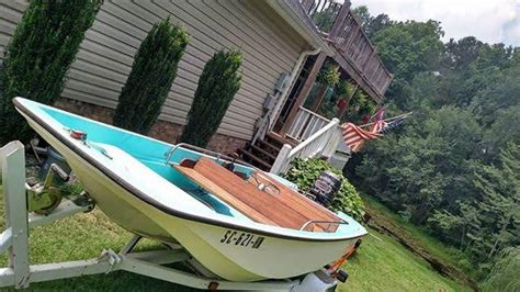 boats for sale by owner hartsville sc boston whaler boats for sale in south carolina boatinho