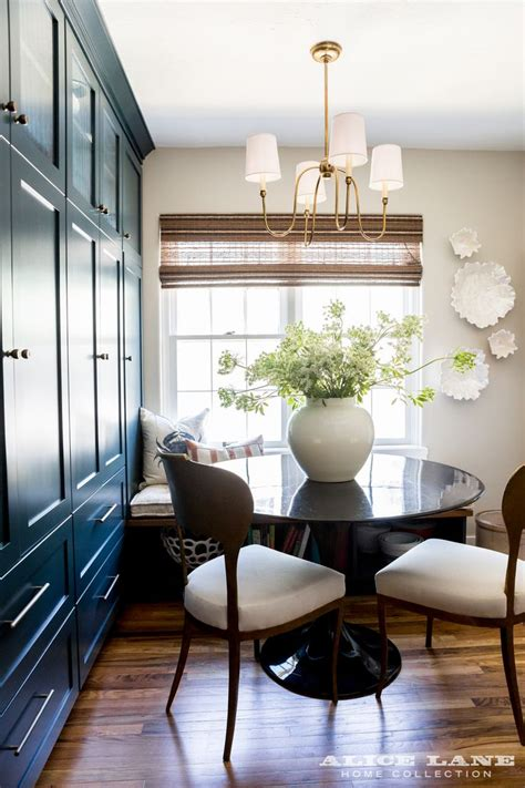 floor to ceiling cabinets for living room 1000 images about dining room design ideas on