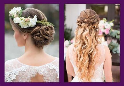peinados de pelo corto para ir de boda peinados para ir de boda pelo largo peinados de novia