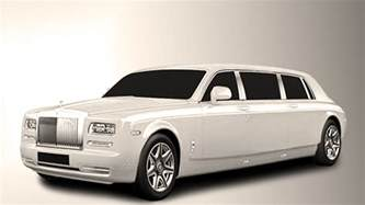 Rolls Royce Limo Rolls Royce Limousine Usa Limousinesworld Custom