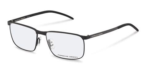 Porsche Design Brillen by Porsche Design Rodenstock