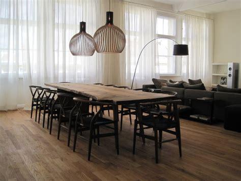 96792 0 8 1484 contemporary dining room jpg