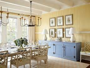 Bright Colored Chandeliers Yellow And Blue Interiors Living Rooms Bedrooms Kitchens