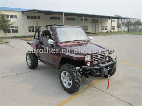 jeep buggy list manufacturers of 800cc jeep dune buggy buy 800cc