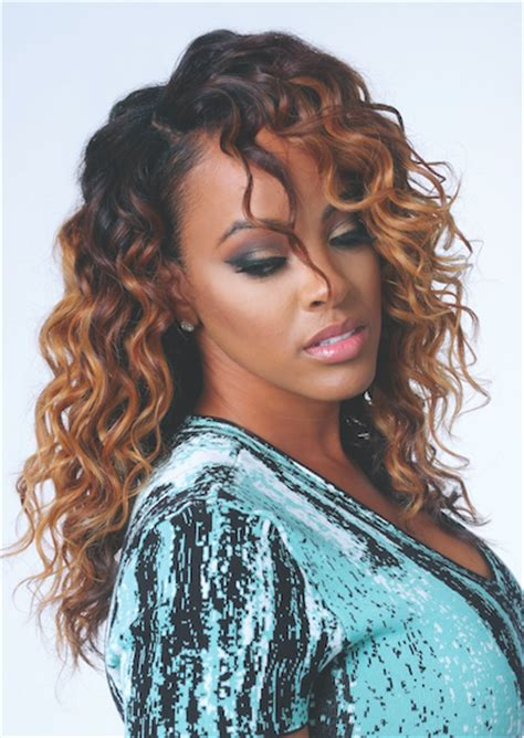 malaysian hairstyle get the look malaysia pargo hype hair