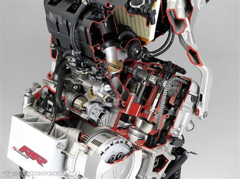 bmw s1000rr engine 2009 bmw s1000rr specs details motorcycle usa