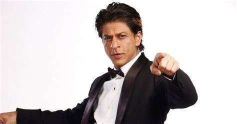 Shahrukh Khan Movies List: Best to Worst