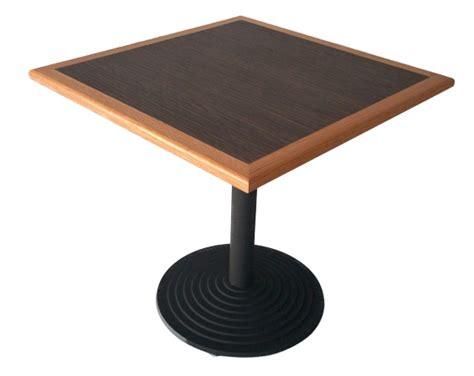 bases de madera para mesas de comedor bases de madera para mesas bridalog presenta bases
