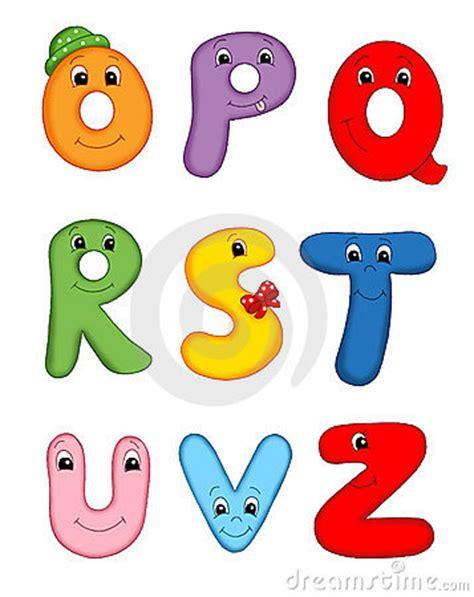 foto lettere alfabeto lettere dell alfabeto 3 immagini stock immagine 15019054