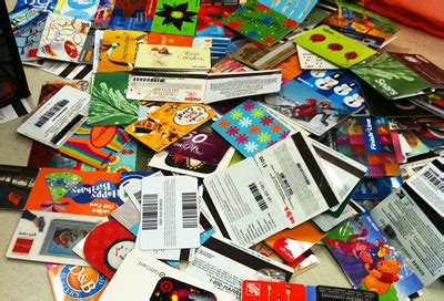 How To Buy Gift Cards For Less - 10 seriously uncool mother s day gifts this year best buy blog