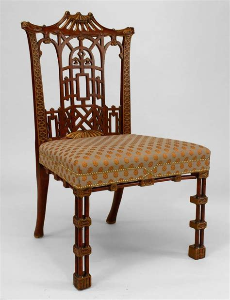 chinese chippendale style arm chair for sale at 1stdibs set of twelve 19th century chinese chippendale style