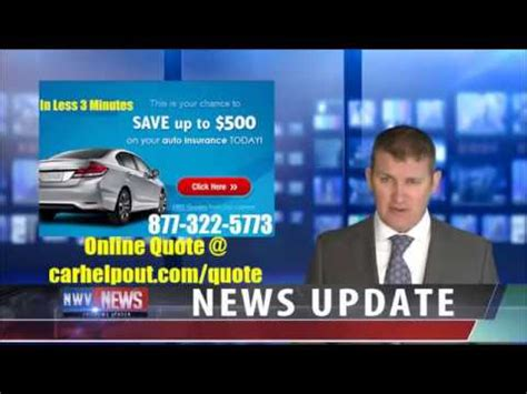 Discount Auto Rates At Cheap Car Insurance Near Me   YouTube