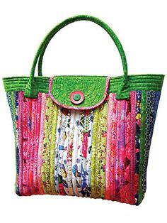 Patterns For Quilted Purses by 1000 Images About Quilted Handbag Tote Patterns On