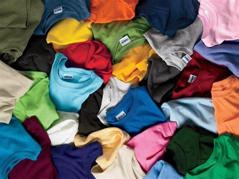 Kaos Polos Gildan Original jual kaos polos import gildan softstyle original di lapak