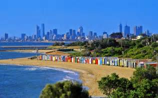 Car Hire Brighton Adelaide Do Away W Transport In Melbourne Alpha Car Hire