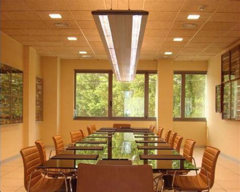 controsoffitto acustico acoustic ceilings controsoffitto acustico in legno
