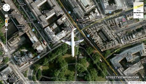 View Search Address Streets Addresses Aerial View Maps Go Search For Tips Tricks Cheats
