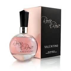 Parfum Original Valentina Valentino valentina assoluto by valentino 2 7 oz eau de parfum for