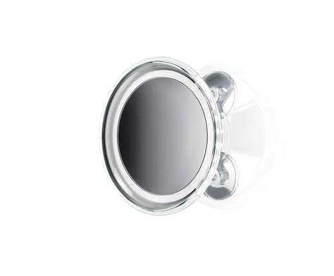 suction cup mirror bathroom 100 suction cup mirror bathroom stronghold suction