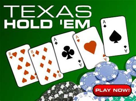 texas holdem poker oyunu indir brownprofessional