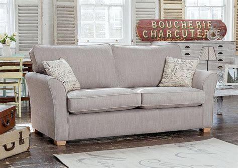 discount sofas ireland cheap sofa beds ireland madison 3 seater sofa ireland