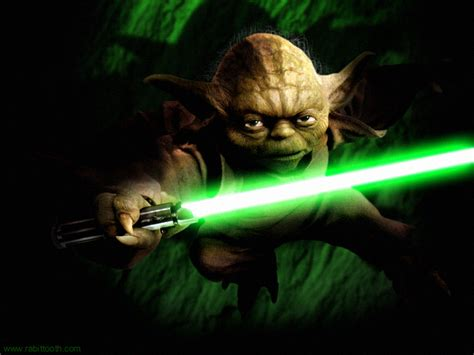 cool yoda wallpaper cool stars wallpapers images