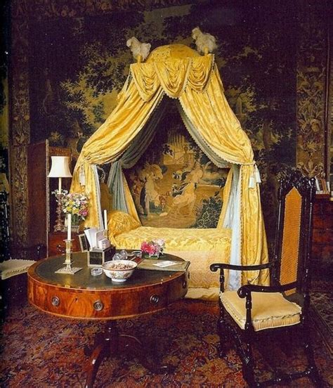 shabby castle chic rich and gorgeous home decor main 277 best images about gorgeous beds on pinterest