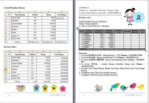 Teknologi Komunikasi Dan Informasi Pembelajaran Hamzah 1 media pembelajaran tik smp lks teknologi informasi dan komunikasi tik kelas viii semester 2