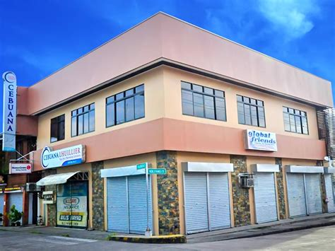two storey building two storey commercial building remodel solidace
