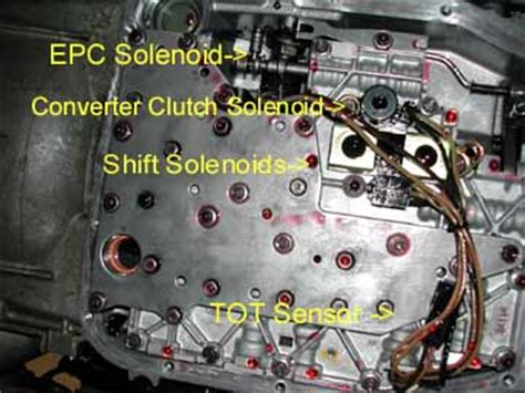 automotive repair manual 2009 ford gt500 electronic valve timing swap