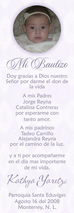 oraciones en miniatura de bautizo oracion para bautizo de ni o imagui recetas para cocinar