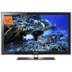 Samsung Led Tv 40 Inch Series 5 5000 led tv 40inch samsung ue40c5000 serie 5 hd samsung