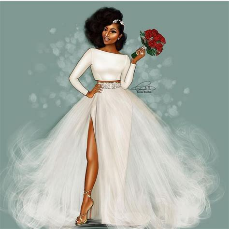 themes girl x2 25 best ideas about african american brides on pinterest