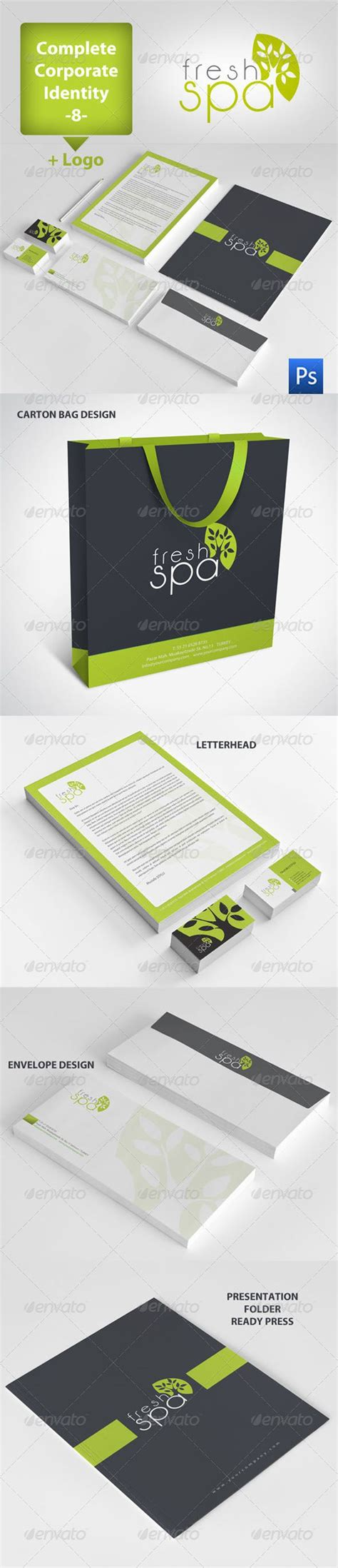 1000 images about corporate identity packages that sizzle 1000 images about spa colors on pinterest wall decor