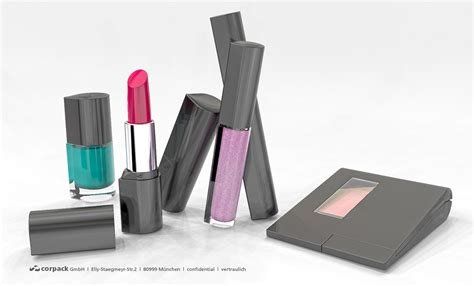 beauty industry trade shows 2014 trade show innovation